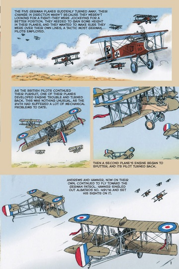 Red-Baron4