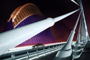 kayser Calatrava