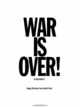 yoko war eng