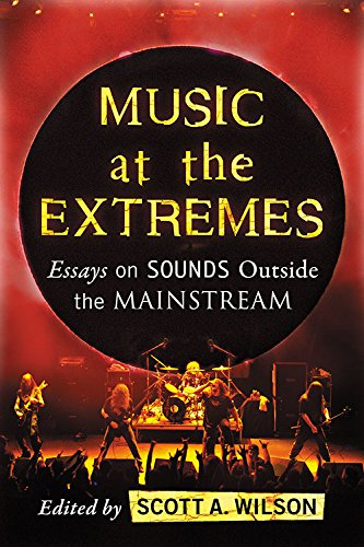 music extremes