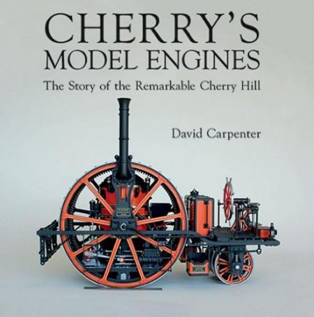 Cherry model