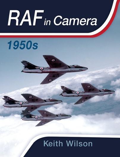 RAF Camera