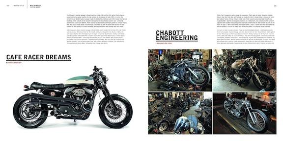 bikes&style_shops