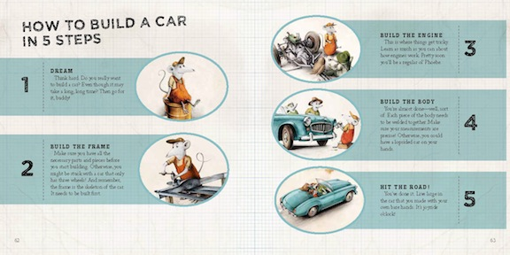 how-to-build-a-car62