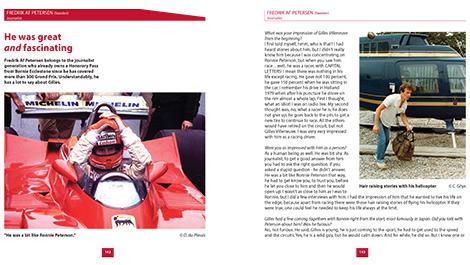 Gilles Villeneuve3