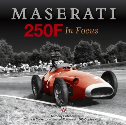 maserati-250f