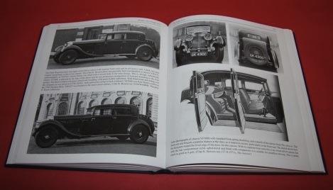 Bentley Vintage Yrs2