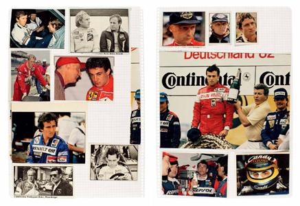 Pensive Racing misc2