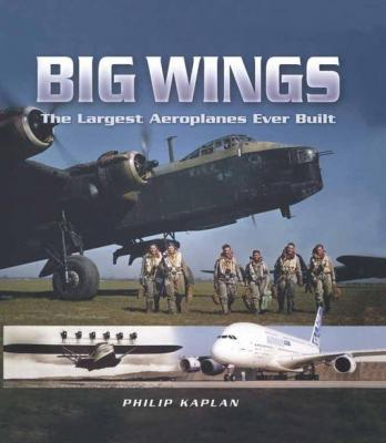 big_wings