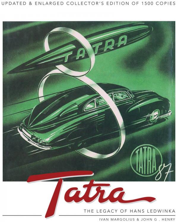 Tatra 2ed