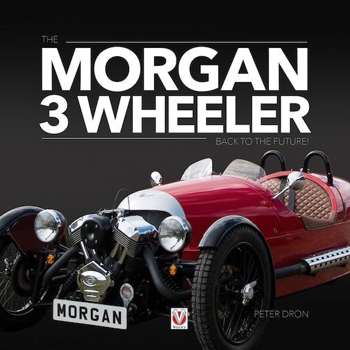 morgan3w