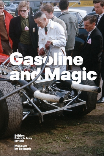 gasoline-and-magic
