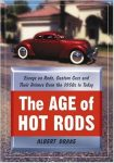 Age of Hot Rods