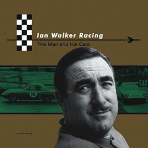 Ian Walker Racing