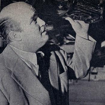 McCahill 3