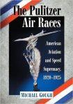 Pulitzer Air Races