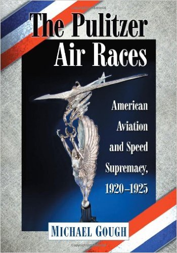 Pulitzer Air Races