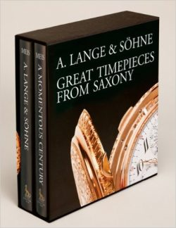 A lange and Sons