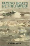 Flying Boats of Empire
