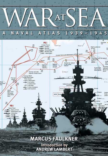War At Sea ww2