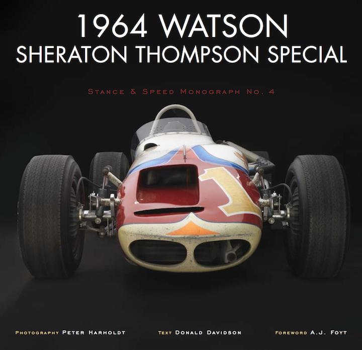 1964 Watson
