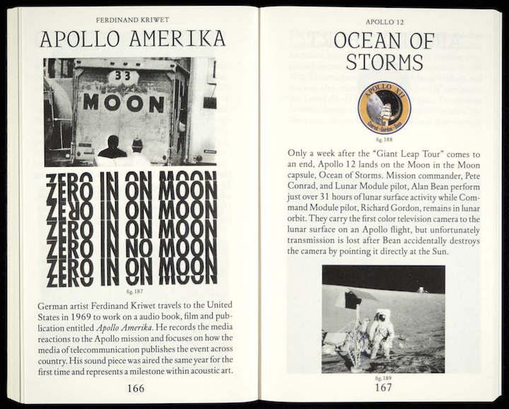Descriptive Paragraph Moon?