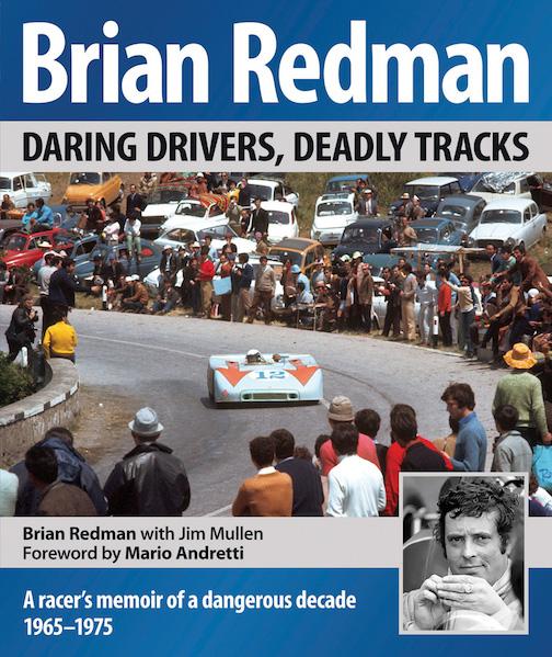 brian-redman