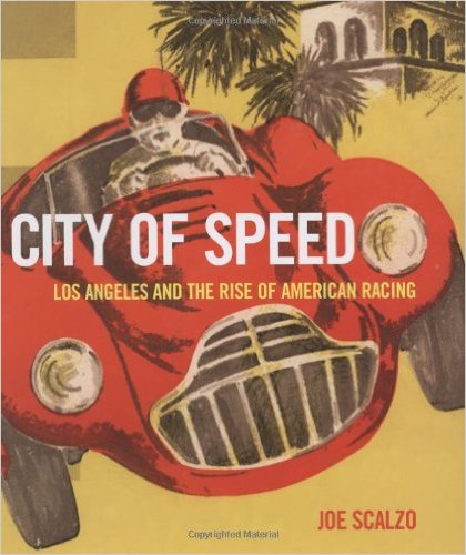 city-of-speed