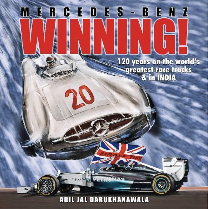 mercedes-benz-winning