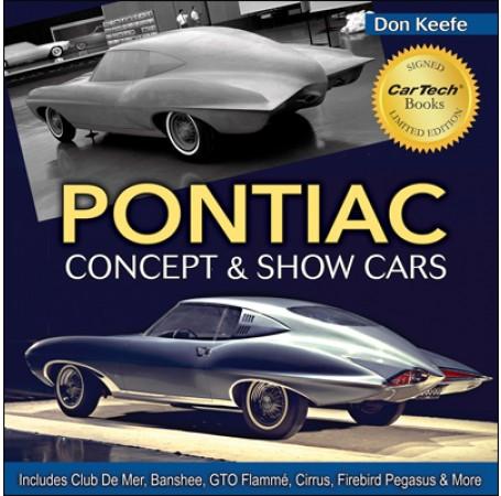 pontiac-concept