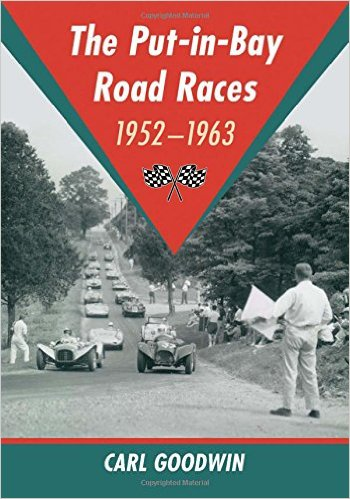Put-in-Bay Road Races