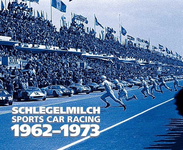 schlegelmilch-sports-car-racing