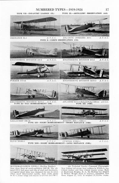 u-s-army-aircraft-17