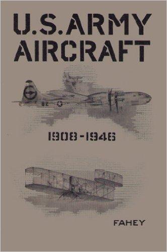 u-s-army-aircraft
