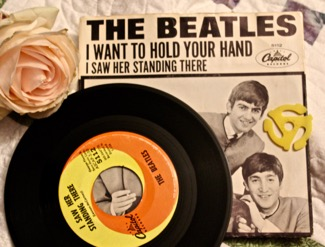 beatles-price-guide-hand
