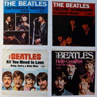 beatles-price-guide-set