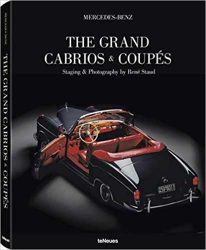 mercedes-grand-cabrios