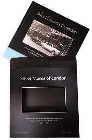 street-muses-slip