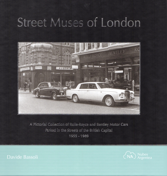 street-muses