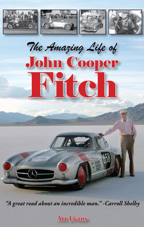 amazing-life-of-john-cooper-fitch