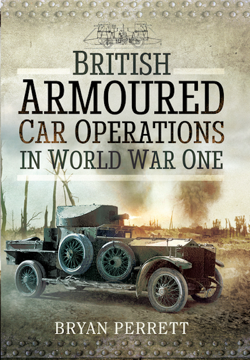 british-armoured-car-ww1