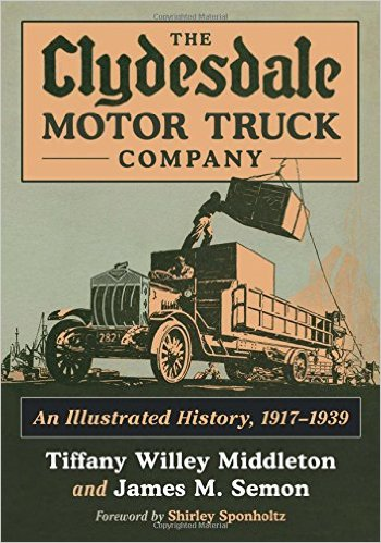 clydesdale-motor-truck