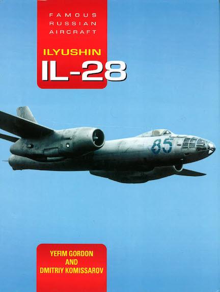ilyushin-il-28