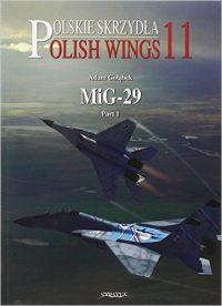 polish-wings-11