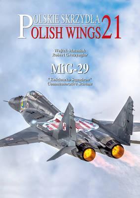 polish-wings-21