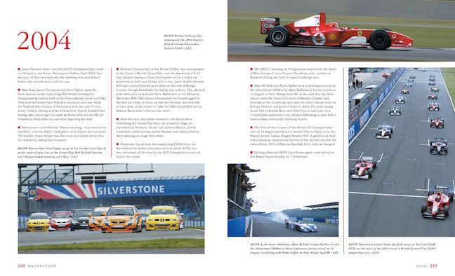 silverstone-home-late