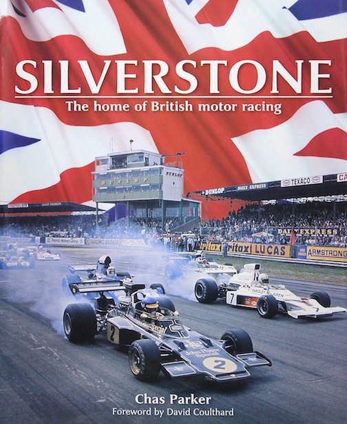 silverstone-home