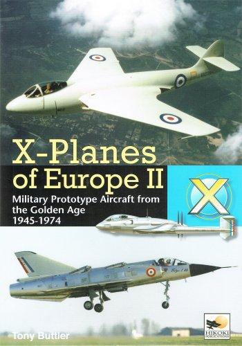 x-planes-2-mil
