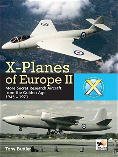 x-planes-2-more