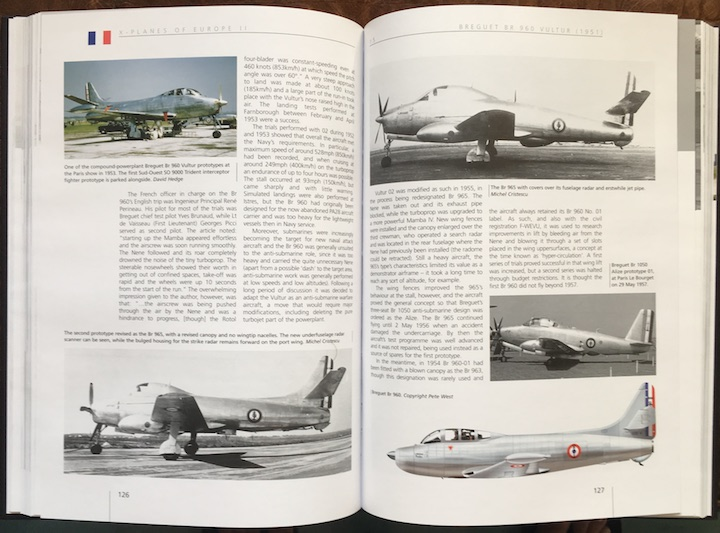 x-planes-vol2-126